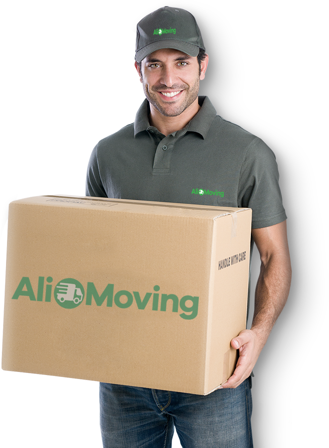 //alibestmoving.com/wp-content/uploads/2021/01/person.png